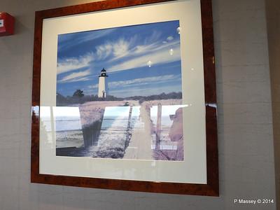 Pazifik Lounge ARTANIA PDM 15-12-2014 09-10-14