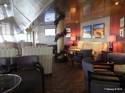 Pazifik Lounge ARTANIA PDM 15-12-2014 09-11-02