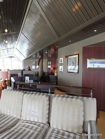 Pazifik Lounge ARTANIA PDM 15-12-2014 09-47-45