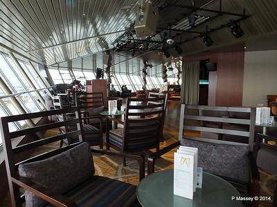 Pazifik Lounge ARTANIA PDM 15-12-2014 09-14-08