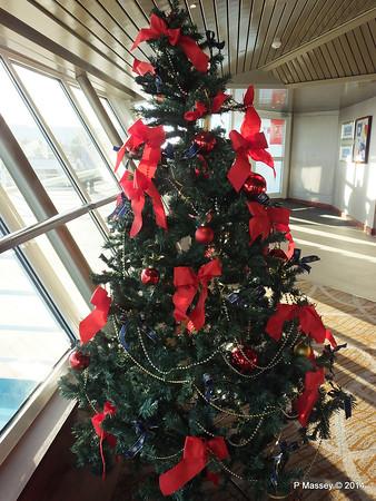 Pazifik Lounge Christmas Tree ARTANIA PDM 14-12-2014 09-49-54