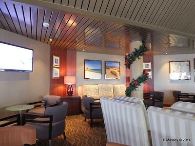 Pazifik Lounge ARTANIA PDM 15-12-2014 09-09-52