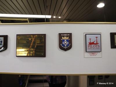 Inaugural Visit Plaques ARTANIA PDM 15-12-2014 08-59-13