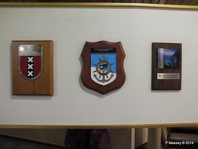 Inaugural Visit Plaques ARTANIA PDM 15-12-2014 08-59-053