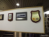 Inaugural Visit Plaques ARTANIA PDM 15-12-2014 08-58-59