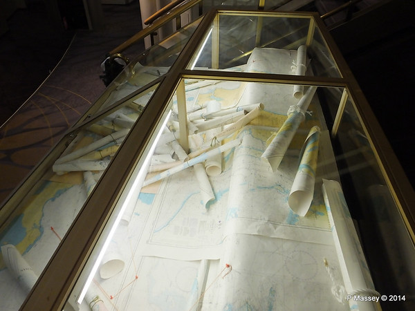 Chart Display Midship Stairwell ARTANIA PDM 15-12-2014 08-57-28