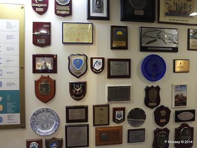 Inaugural Visit Plaques ARTANIA PDM 15-12-2014 08-58-37