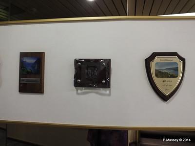 Inaugural Visit Plaques ARTANIA PDM 15-12-2014 08-59-45