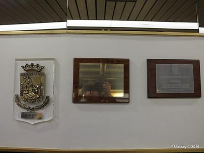 Inaugural Visit Plaques ARTANIA PDM 15-12-2014 08-59-28
