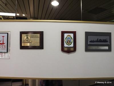 Inaugural Visit Plaques ARTANIA PDM 15-12-2014 08-59-007