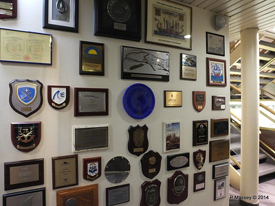 Inaugural Visit Plaques ARTANIA PDM 15-12-2014 08-58-41