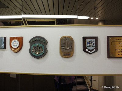 Inaugural Visit Plaques ARTANIA PDM 15-12-2014 08-59-17
