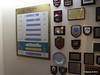 Inaugural Visit Plaques ARTANIA PDM 15-12-2014 08-58-33