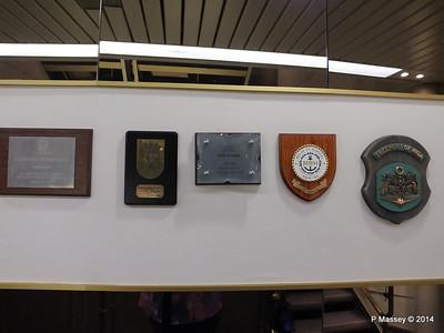 Inaugural Visit Plaques ARTANIA PDM 15-12-2014 08-59-22