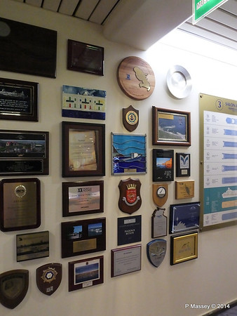 Inaugural Visit Plaques ARTANIA PDM 15-12-2014 09-00-09