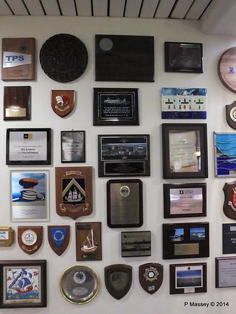Inaugural Visit Plaques ARTANIA PDM 15-12-2014 09-00-05