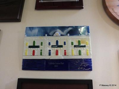 Inaugural Visit Plaques ARTANIA PDM 15-12-2014 09-00-16
