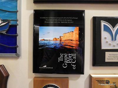 Inaugural Visit Plaques ARTANIA PDM 15-12-2014 09-00-029