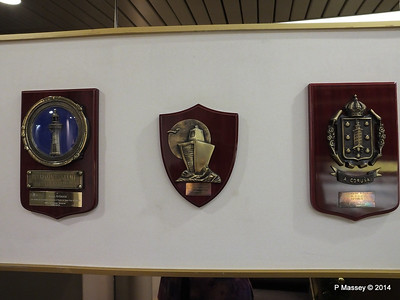 Inaugural Visit Plaques ARTANIA PDM 15-12-2014 08-59-040