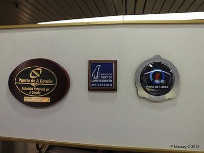 Inaugural Visit Plaques ARTANIA PDM 15-12-2014 08-59-33