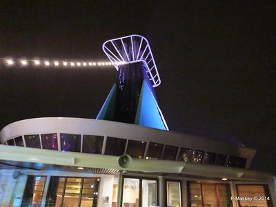Funnel Night ARTANIA PDM 14-12-2014 20-58-40