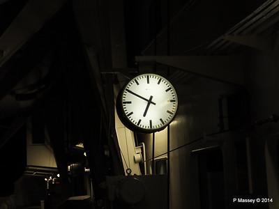 Clock Port Promenade Night ARTANIA PDM 16-12-2014 05-55-40