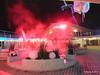 Kopernikus Pool Night ARTANIA PDM 14-12-2014 20-52-002