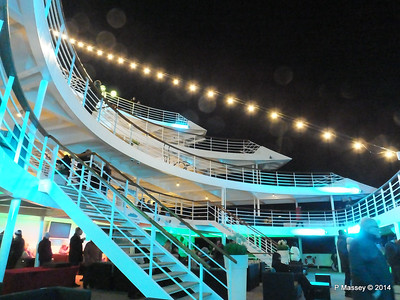Aft Tiers at Night ARTANIA PDM 15-12-2014 16-36-28
