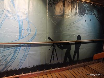 Kopernikus Pool Fwd Canvas Star Gazing Night ARTANIA PDM 14-12-2014 20-52-30