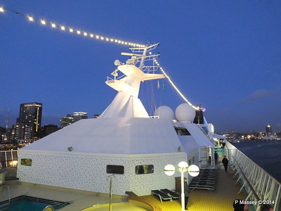 Mast ARTANIA Night Hamburg PDM 13-12-2014 15-44-30