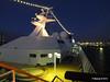 Mast ARTANIA Night Hamburg PDM 13-12-2014 15-49-10