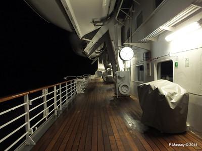 Clock Port Promenade Night ARTANIA PDM 16-12-2014 05-55-32