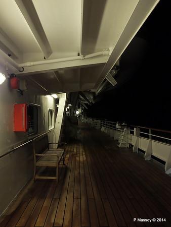 Port Promenade Night ARTANIA PDM 16-12-2014 05-56-25
