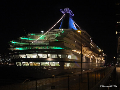 ARTANIA Night Rotterdam PDM 14-12-2014 16-45-24