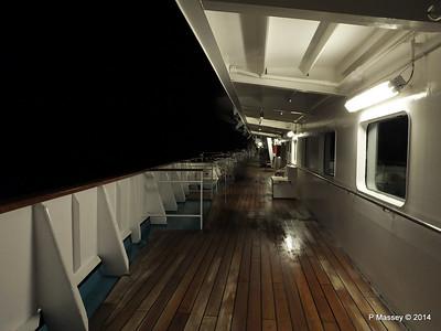 Stb Promenade Night ARTANIA PDM 16-12-2014 05-57-52