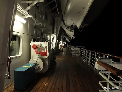 Port Promenade Night ARTANIA PDM 16-12-2014 05-54-08