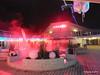 Kopernikus Pool Night ARTANIA PDM 14-12-2014 20-52-00