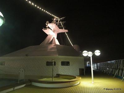 Artania Pool Spa Mast Night PDM 14-12-2014 21-07-31