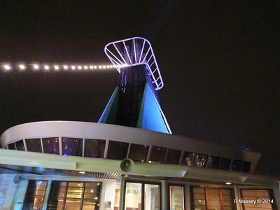 Funnel Night ARTANIA PDM 14-12-2014 20-58-39