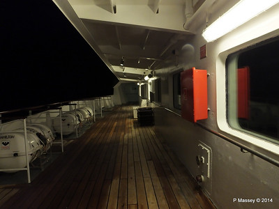 Port Promenade Night ARTANIA PDM 16-12-2014 05-56-13