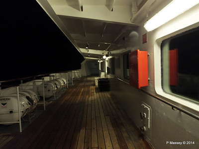 Port Promenade Night ARTANIA PDM 16-12-2014 05-56-14