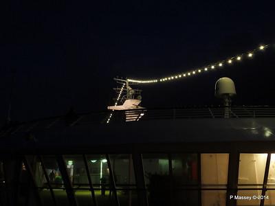 Fwd Observation Area night ARTANIA PDM 15-12-2014 16-20-36