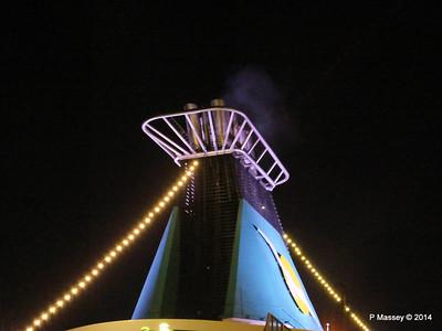 ARTANIA Night Rotterdam PDM 14-12-2014 16-46-13