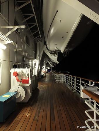 Port Promenade Night ARTANIA PDM 16-12-2014 05-54-20