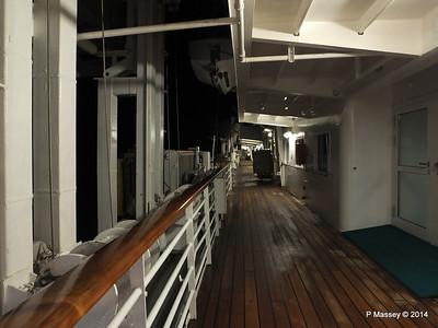 Port Promenade Night ARTANIA PDM 16-12-2014 05-54-026