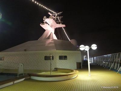 Artania Pool Spa Mast Night PDM 14-12-2014 21-07-45