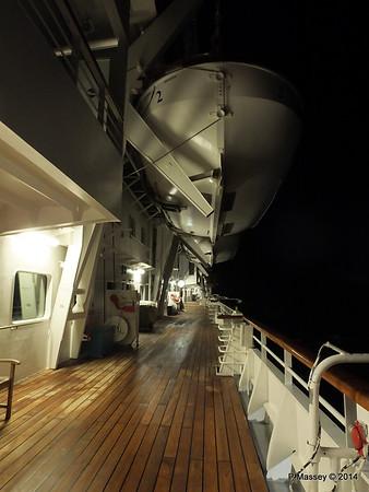Port Promenade Night ARTANIA PDM 16-12-2014 05-56-32