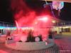 Kopernikus Pool Night ARTANIA PDM 14-12-2014 20-52-02