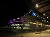 ARTANIA Night Rotterdam PDM 14-12-2014 16-49-45