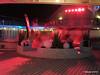 Kopernikus Pool Night ARTANIA PDM 14-12-2014 20-51-49